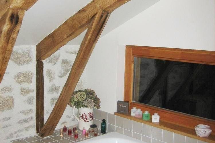Ferienhaus Maison de vacances - Parlan (255927), Parlan, Cantal, Auvergne, Frankreich, Bild 12