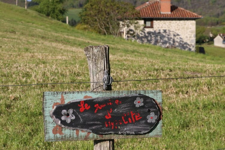 Ferienhaus Maison de vacances - Parlan (255927), Parlan, Cantal, Auvergne, Frankreich, Bild 35