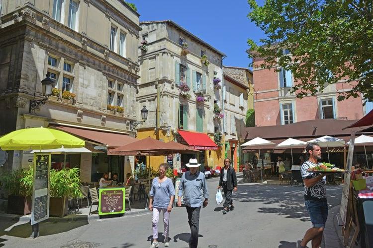 Ferienhaus Beau Gîte (236380), Aubais, Gard Binnenland, Languedoc-Roussillon, Frankreich, Bild 25