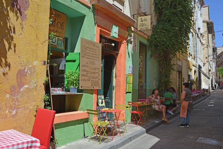 Ferienhaus Beau Gîte (236380), Aubais, Gard Binnenland, Languedoc-Roussillon, Frankreich, Bild 29