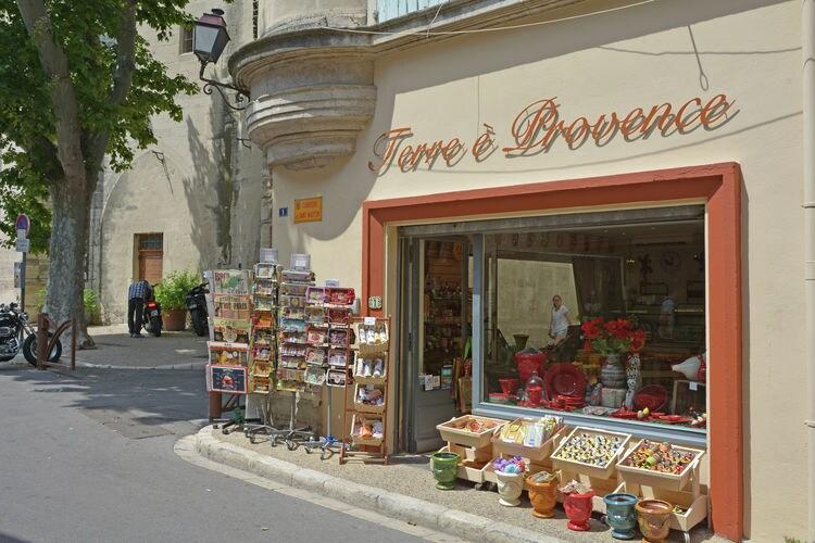 Ferienhaus Beau Gîte (236380), Aubais, Gard Binnenland, Languedoc-Roussillon, Frankreich, Bild 30