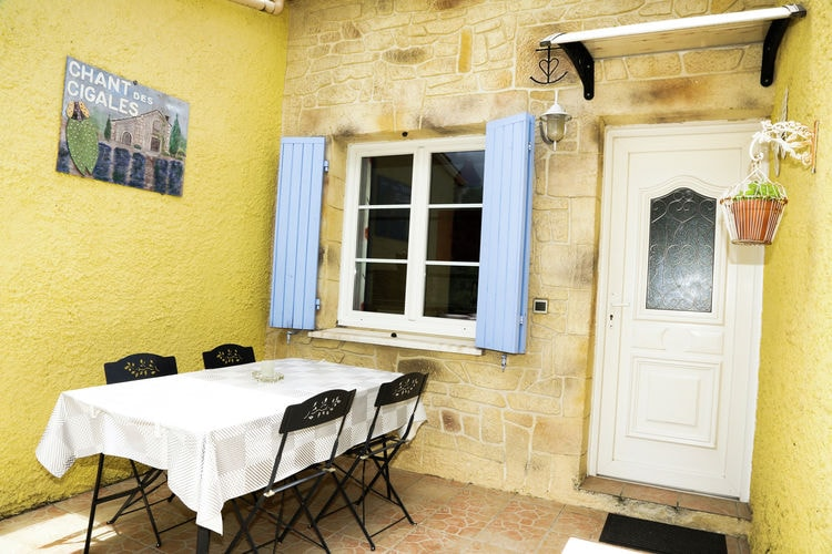 Ferienhaus Beau Gîte (236380), Aubais, Gard Binnenland, Languedoc-Roussillon, Frankreich, Bild 16
