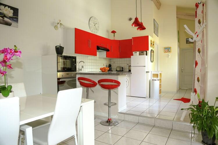 Ferienhaus Beau Gîte (236380), Aubais, Gard Binnenland, Languedoc-Roussillon, Frankreich, Bild 10
