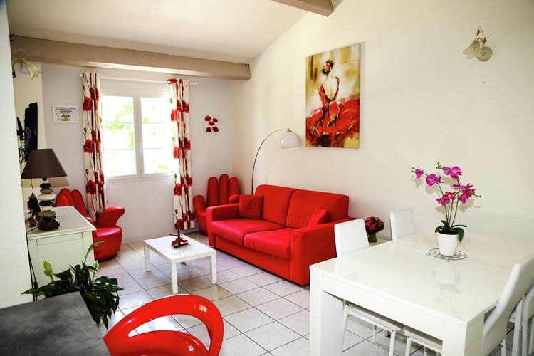Ferienhaus Beau Gîte (236380), Aubais, Gard Binnenland, Languedoc-Roussillon, Frankreich, Bild 6