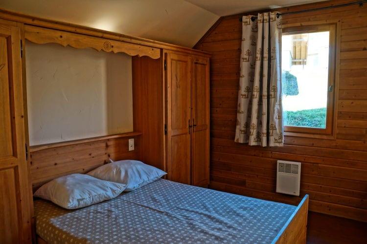 Maison de vacances Chalets Pra Loup (236309), Pra Loup, Alpes-de-Haute-Provence, Provence - Alpes - Côte d'Azur, France, image 10