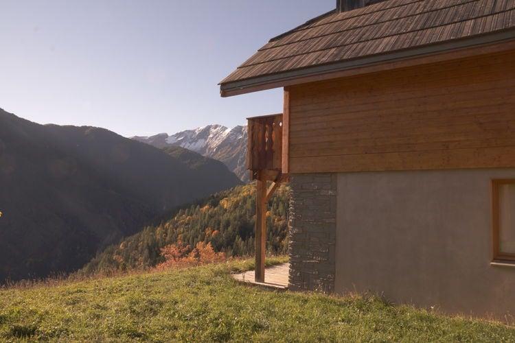 Maison de vacances Chalets Pra Loup (236309), Pra Loup, Alpes-de-Haute-Provence, Provence - Alpes - Côte d'Azur, France, image 2