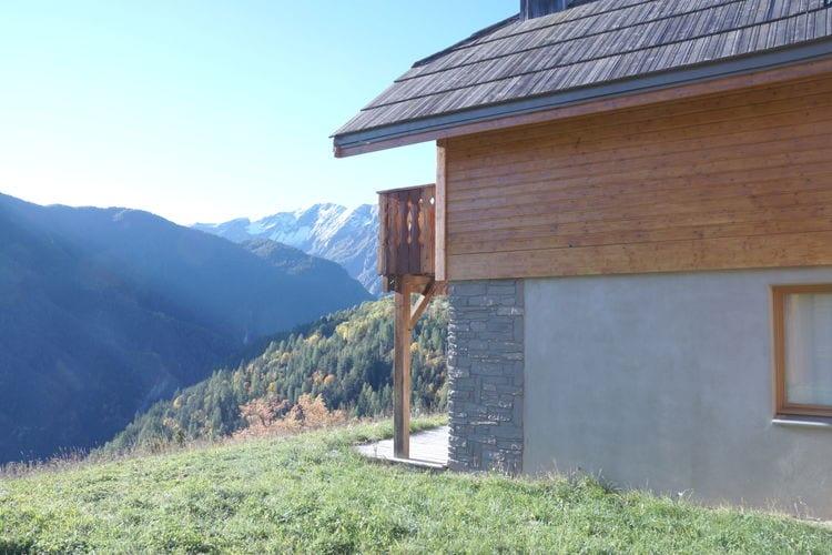 Maison de vacances Chalets Pra Loup (236309), Pra Loup, Alpes-de-Haute-Provence, Provence - Alpes - Côte d'Azur, France, image 16