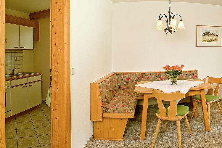 Ferienwohnung Schöpf (236414), Seefeld in Tirol, Seefeld, Tirol, Österreich, Bild 6