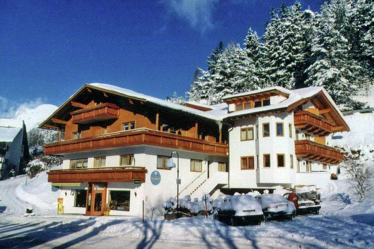 Ferienwohnung Schöpf (236414), Seefeld in Tirol, Seefeld, Tirol, Österreich, Bild 4