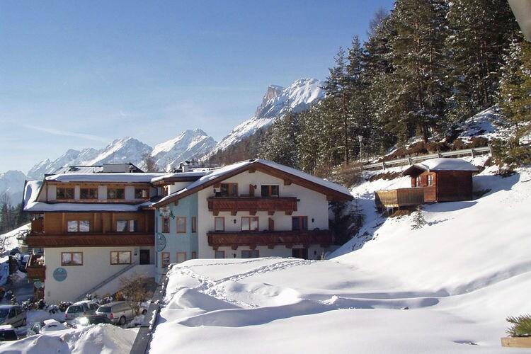 Ferienwohnung Schöpf (236414), Seefeld in Tirol, Seefeld, Tirol, Österreich, Bild 3