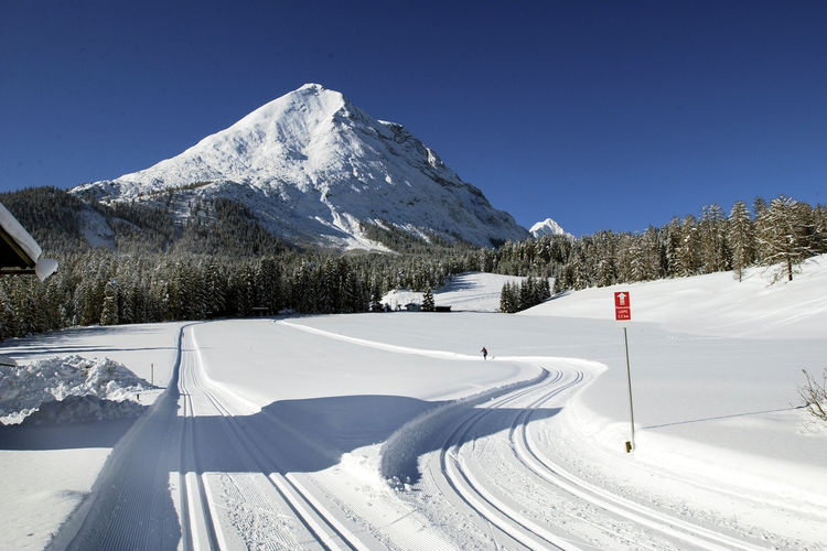 Ferienwohnung Schöpf (236414), Seefeld in Tirol, Seefeld, Tirol, Österreich, Bild 21