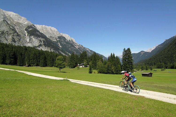 Ferienwohnung Schöpf (236414), Seefeld in Tirol, Seefeld, Tirol, Österreich, Bild 17