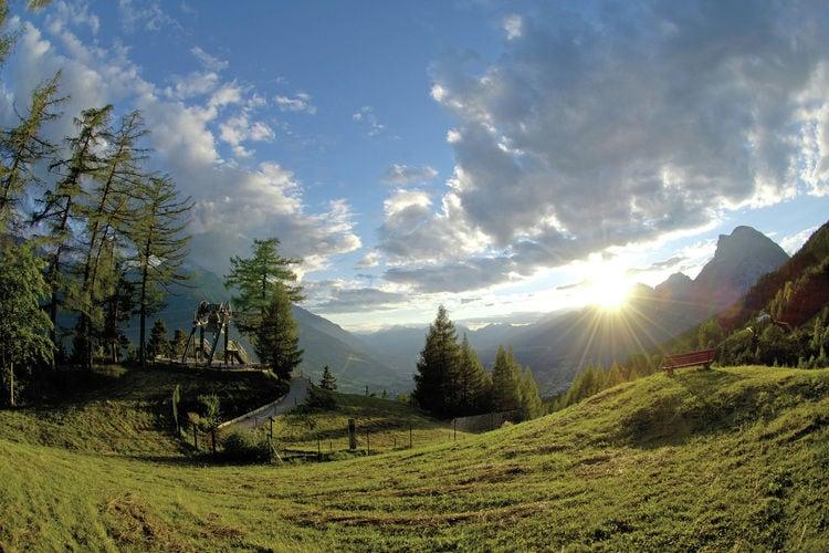 Ferienwohnung Schöpf (236414), Seefeld in Tirol, Seefeld, Tirol, Österreich, Bild 18