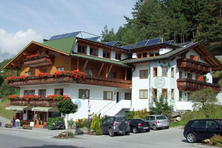 Ferienwohnung Schöpf (236414), Seefeld in Tirol, Seefeld, Tirol, Österreich, Bild 1