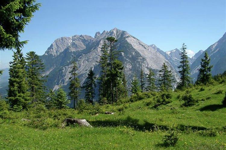 Ferienwohnung Schöpf (236415), Seefeld in Tirol, Seefeld, Tirol, Österreich, Bild 13