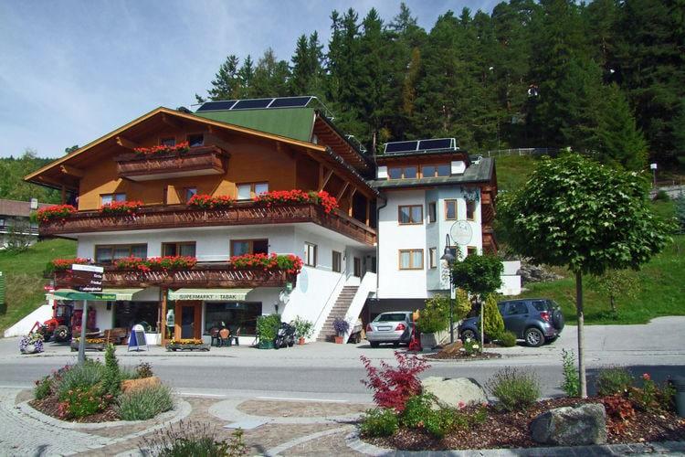 Ferienwohnung Schöpf (236415), Seefeld in Tirol, Seefeld, Tirol, Österreich, Bild 1
