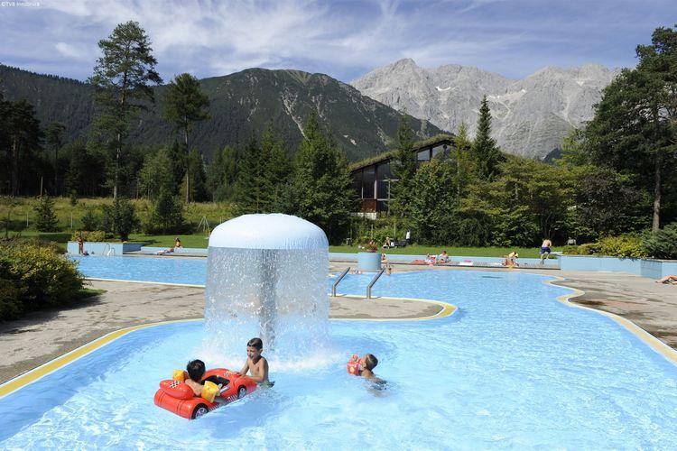 Ferienwohnung Schöpf (236415), Seefeld in Tirol, Seefeld, Tirol, Österreich, Bild 12