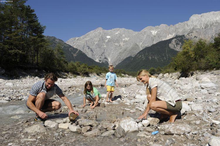 Ferienwohnung Schöpf (236415), Seefeld in Tirol, Seefeld, Tirol, Österreich, Bild 10