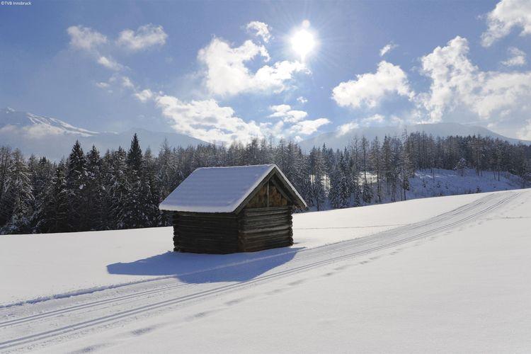 Ferienwohnung Schöpf (236415), Seefeld in Tirol, Seefeld, Tirol, Österreich, Bild 18