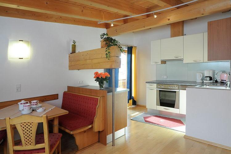 Ferienwohnung Schöpf (236416), Seefeld in Tirol, Seefeld, Tirol, Österreich, Bild 6
