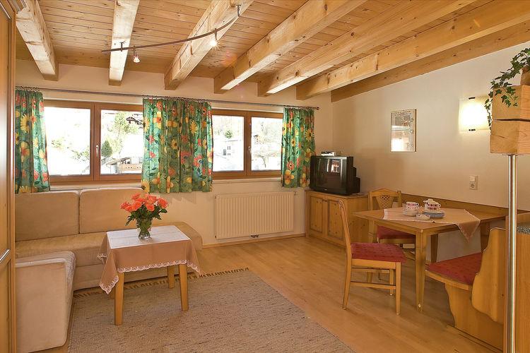 Ferienwohnung Schöpf (236416), Seefeld in Tirol, Seefeld, Tirol, Österreich, Bild 5