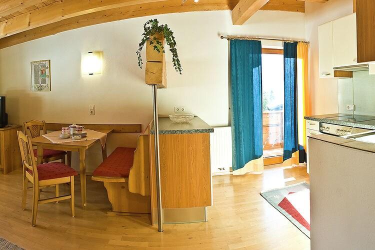 Ferienwohnung Schöpf (236416), Seefeld in Tirol, Seefeld, Tirol, Österreich, Bild 7