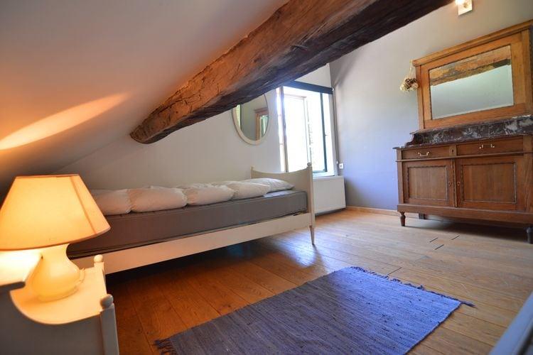 Ferienhaus Troll (236287), Alle, Namur, Wallonien, Belgien, Bild 22