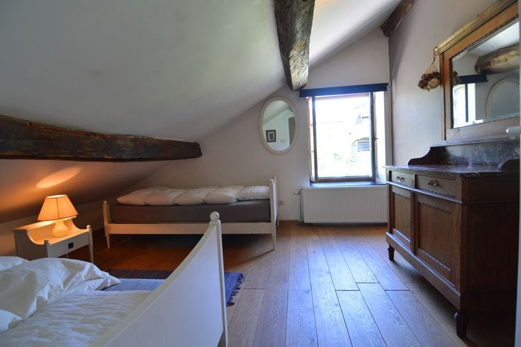 Ferienhaus Troll (236287), Alle, Namur, Wallonien, Belgien, Bild 23
