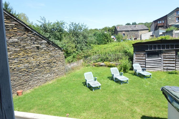Ferienhaus Troll (236287), Alle, Namur, Wallonien, Belgien, Bild 32