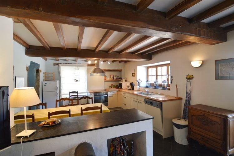 Ferienhaus Troll (236287), Alle, Namur, Wallonien, Belgien, Bild 17