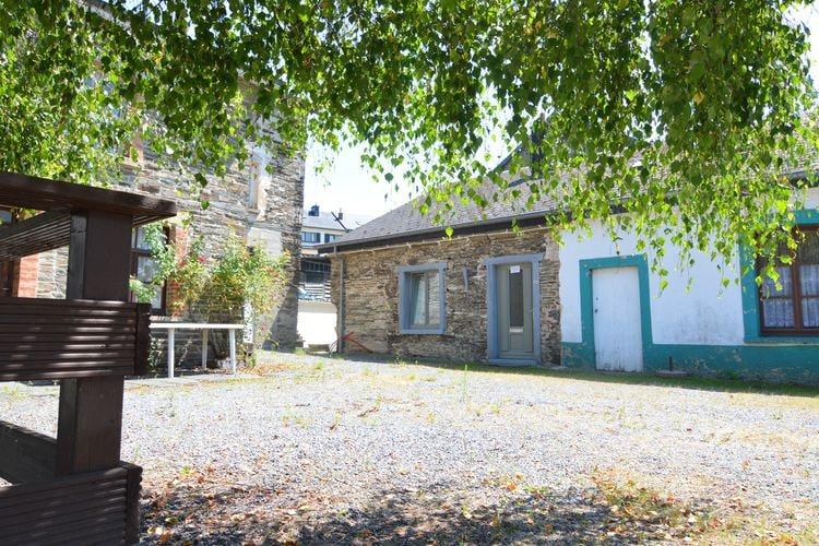 Ferienhaus Troll (236287), Alle, Namur, Wallonien, Belgien, Bild 2