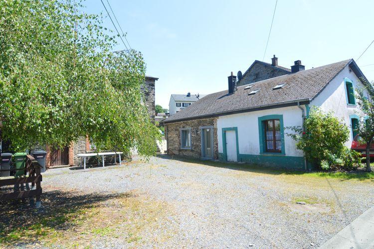 Ferienhaus Troll (236287), Alle, Namur, Wallonien, Belgien, Bild 4