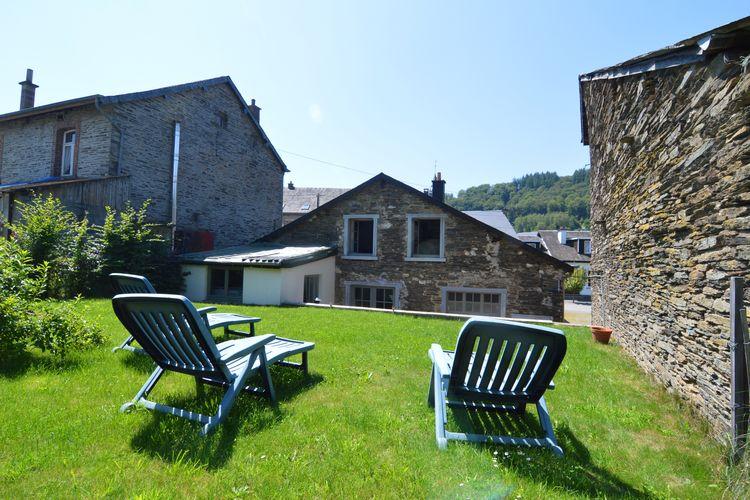Ferienhaus Troll (236287), Alle, Namur, Wallonien, Belgien, Bild 6
