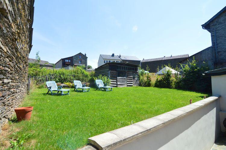 Ferienhaus Troll (236287), Alle, Namur, Wallonien, Belgien, Bild 30