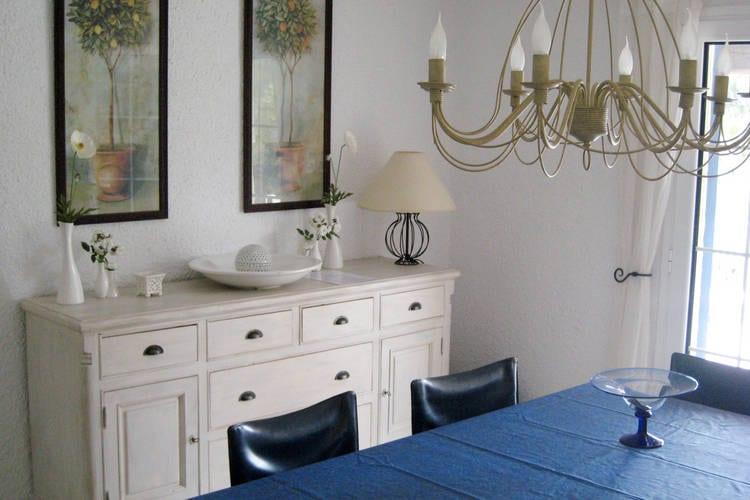 Maison de vacances Villa Montgri (236311), L'Estartit, Costa Brava, Catalogne, Espagne, image 5