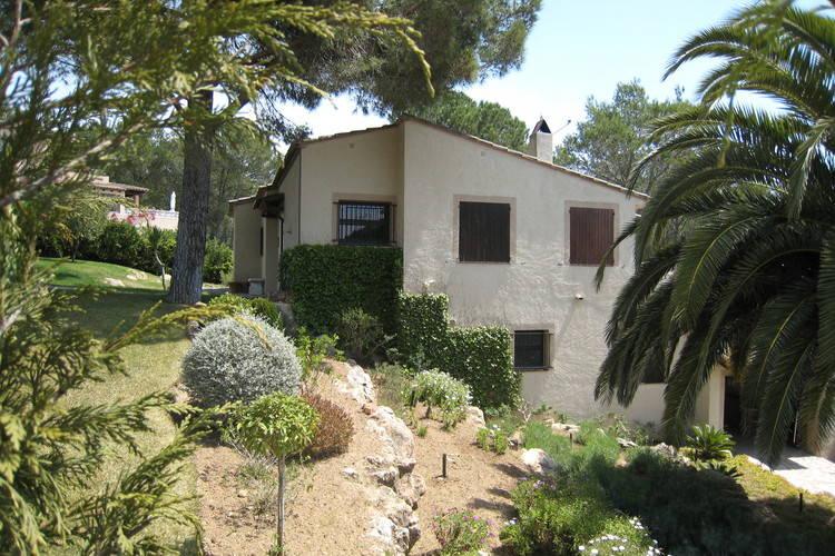 Maison de vacances Villa Montgri (236311), L'Estartit, Costa Brava, Catalogne, Espagne, image 2