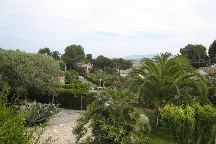 Maison de vacances Villa Montgri (236311), L'Estartit, Costa Brava, Catalogne, Espagne, image 11