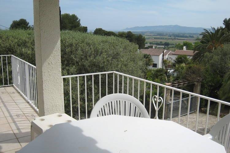 Maison de vacances Villa Montgri (236311), L'Estartit, Costa Brava, Catalogne, Espagne, image 10