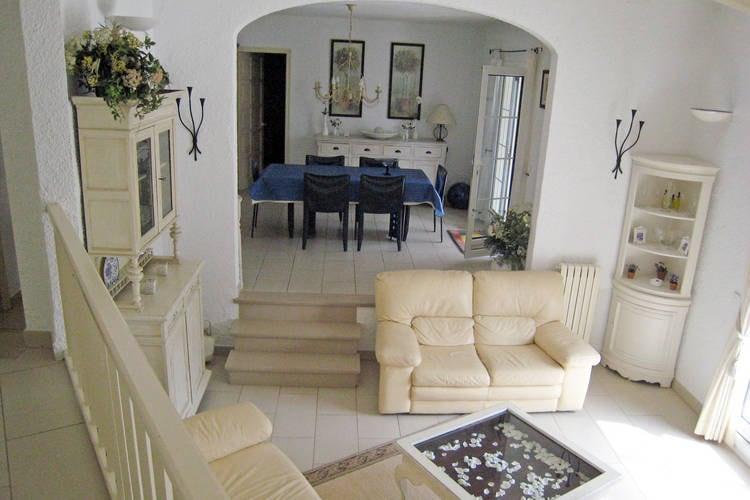Maison de vacances Villa Montgri (236311), L'Estartit, Costa Brava, Catalogne, Espagne, image 4