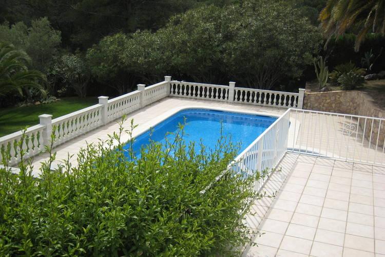 Maison de vacances Villa Montgri (236311), L'Estartit, Costa Brava, Catalogne, Espagne, image 3