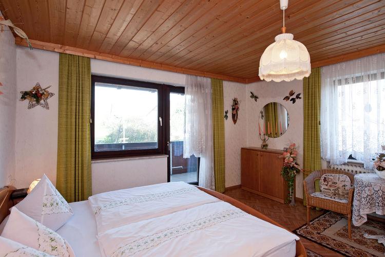 Holiday apartment Nadine (255474), Gößweinstein, Franconian Switzerland, Bavaria, Germany, picture 11