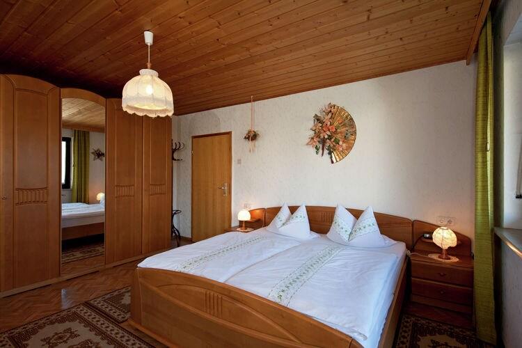 Holiday apartment Nadine (255474), Gößweinstein, Franconian Switzerland, Bavaria, Germany, picture 6
