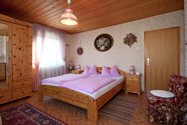 Holiday apartment Nadine (255474), Gößweinstein, Franconian Switzerland, Bavaria, Germany, picture 9