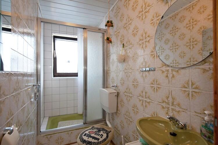 Holiday apartment Nadine (255474), Gößweinstein, Franconian Switzerland, Bavaria, Germany, picture 12
