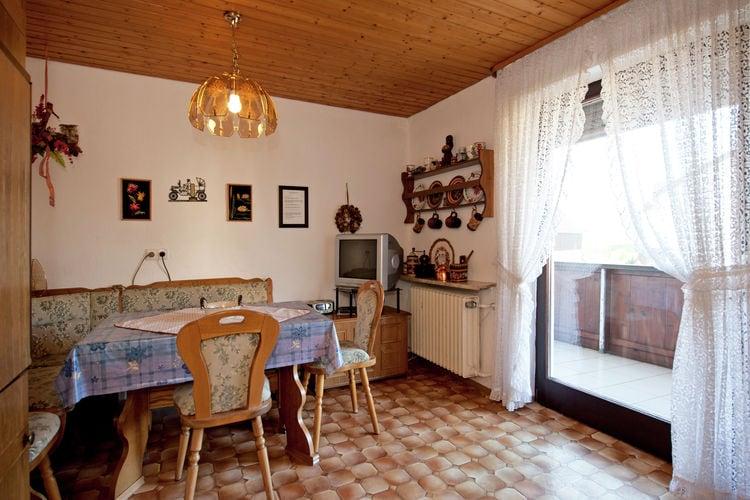 Holiday apartment Nadine (255474), Gößweinstein, Franconian Switzerland, Bavaria, Germany, picture 3