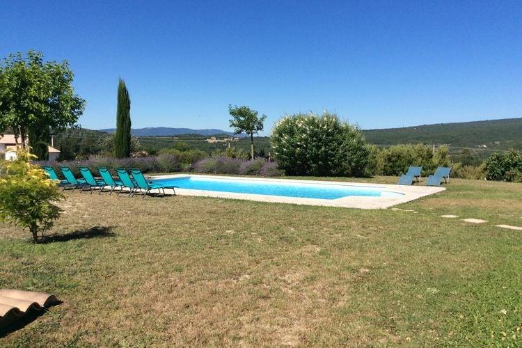 vakantiehuis Frankrijk, Provence-alpes cote d azur, St. Michel L