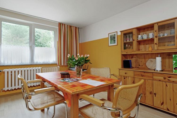 Ferienhaus Forsthaus Kribbelake (254928), Kirchhofen, Oder-Spree, Brandenburg, Deutschland, Bild 12