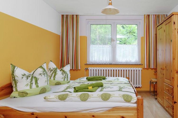 Ferienhaus Forsthaus Kribbelake (254928), Kirchhofen, Oder-Spree, Brandenburg, Deutschland, Bild 15