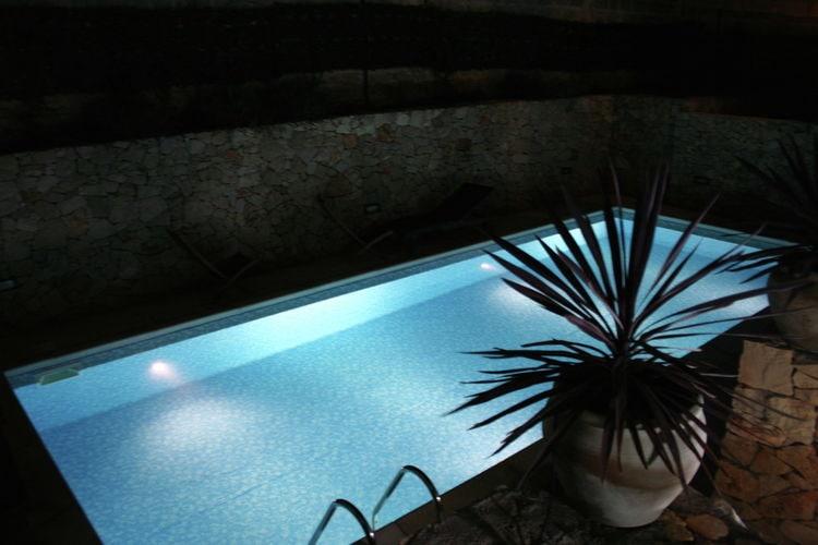 vakantiehuis Italië, Puglia, Nardò vakantiehuis IT-73014-02