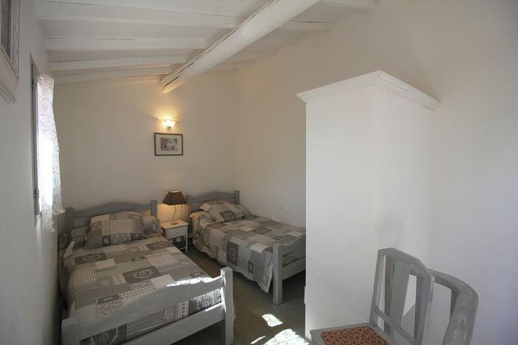 Ferienhaus La Burlière (58974), Roussillon, Vaucluse, Provence - Alpen - Côte d'Azur, Frankreich, Bild 12